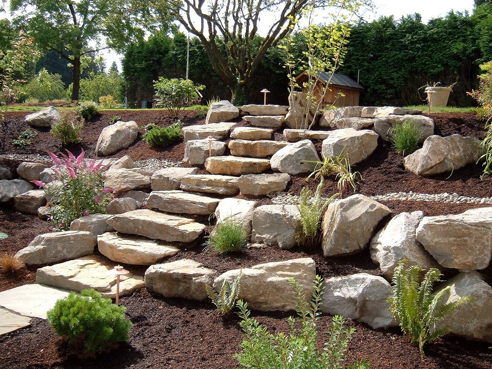 Landscape Design Experts Brandon FL