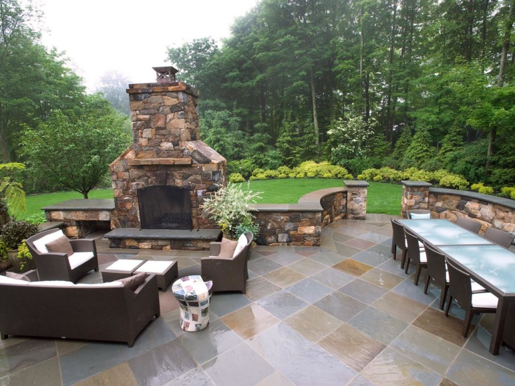 Patio design-Brandon FL Landscape Designs & Outdoor Living Areas-We offer Landscape Design, Outdoor Patios & Pergolas, Outdoor Living Spaces, Stonescapes, Residential & Commercial Landscaping, Irrigation Installation & Repairs, Drainage Systems, Landscape Lighting, Outdoor Living Spaces, Tree Service, Lawn Service, and more.