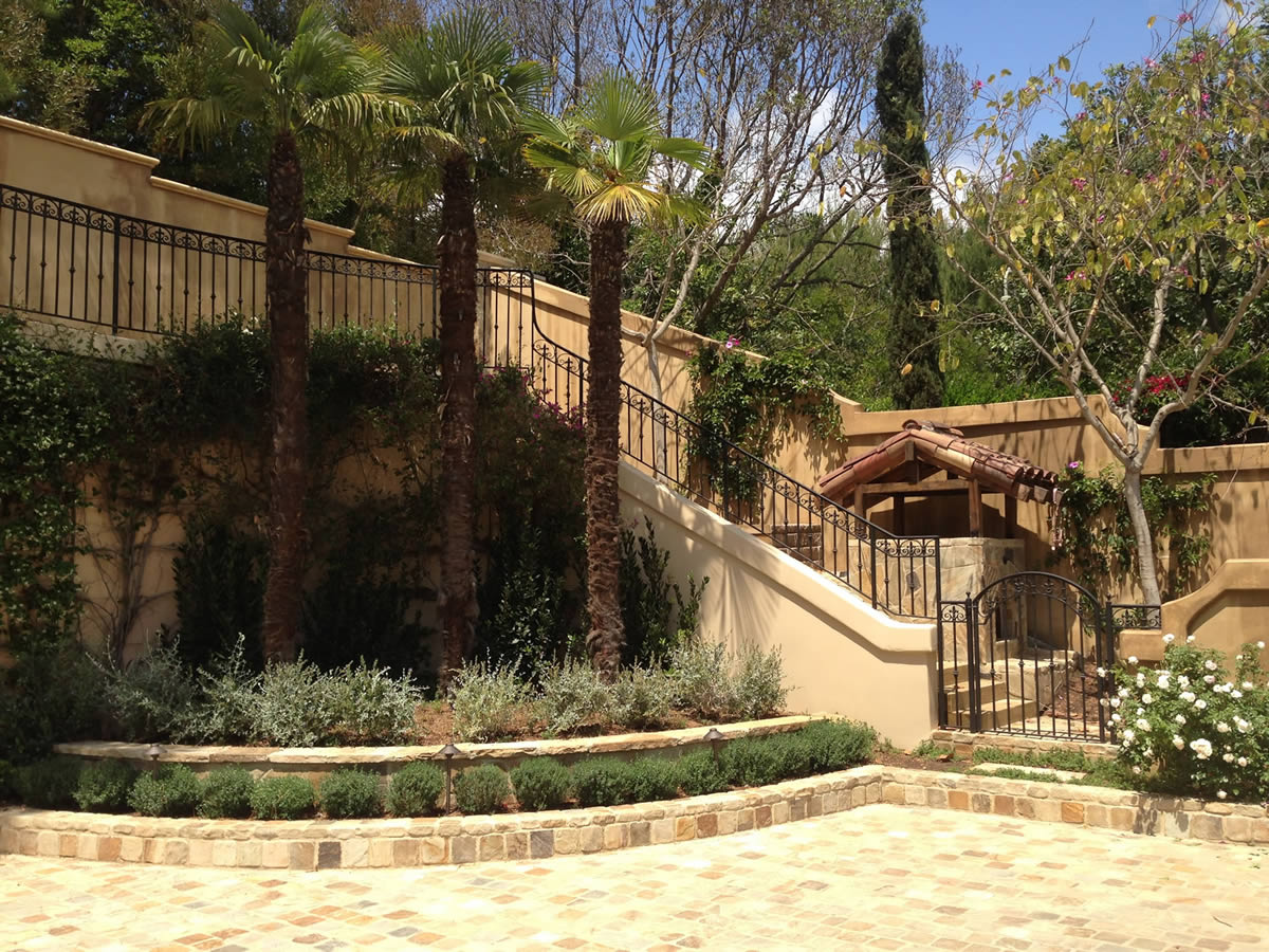 Sun City Center Landscape Design Experts
